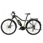 E-Bike Trekking Damen