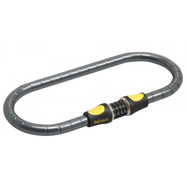 Neue Schule Roll Oberteil™ mit flexiblem lockerer Ring Trense