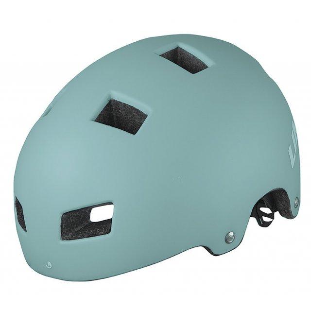 Limar Fahrrad Helm Fahrradhelm 555 rot Gr.L 57-62cm