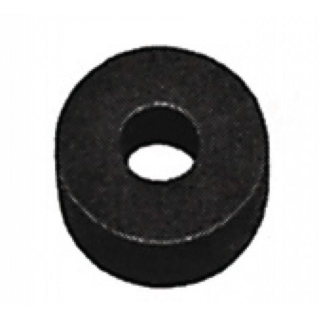 Pumpengummi SKS für Autoventilpumpen; SKS 10297